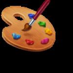 Рисунок17