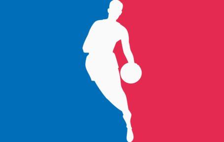 nba-logo-basketbol